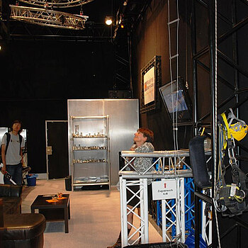 Showtech_Berlin002.jpg