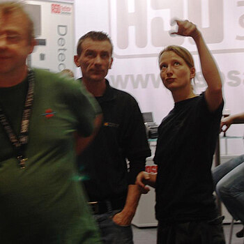 Showtech_Berlin003.jpg